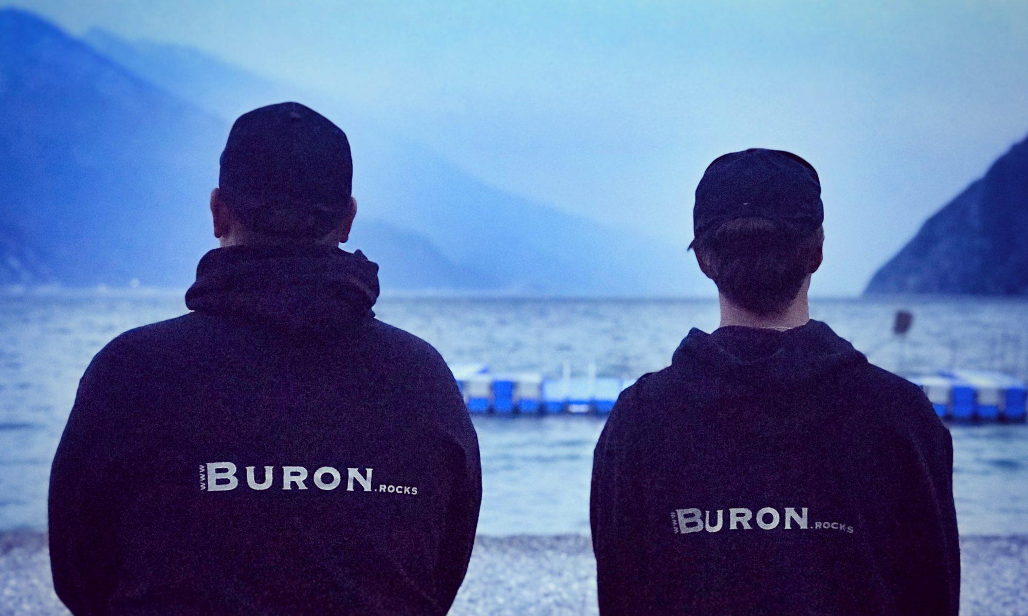 Buron